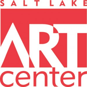 Salt Lake Art Center announces Catherine Doctorow Prize for Contemporary Painting