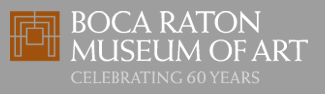 Call for Entries: Boca Raton Museum All Florida Competition and Exhibition