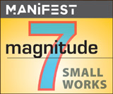 Call for Entry- MANIFEST GALLERY