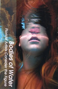 Amy Fleming - Bodies of Water