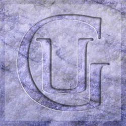 Globatron University logo