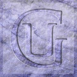 Globatron University logo