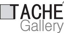 Taché gallery logo