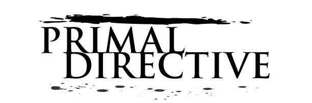 New Tallahassee Artist Collective, Primal Directive, Announces First Show