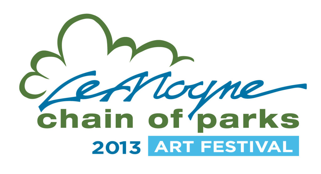 Chain-of-Parks-Logo