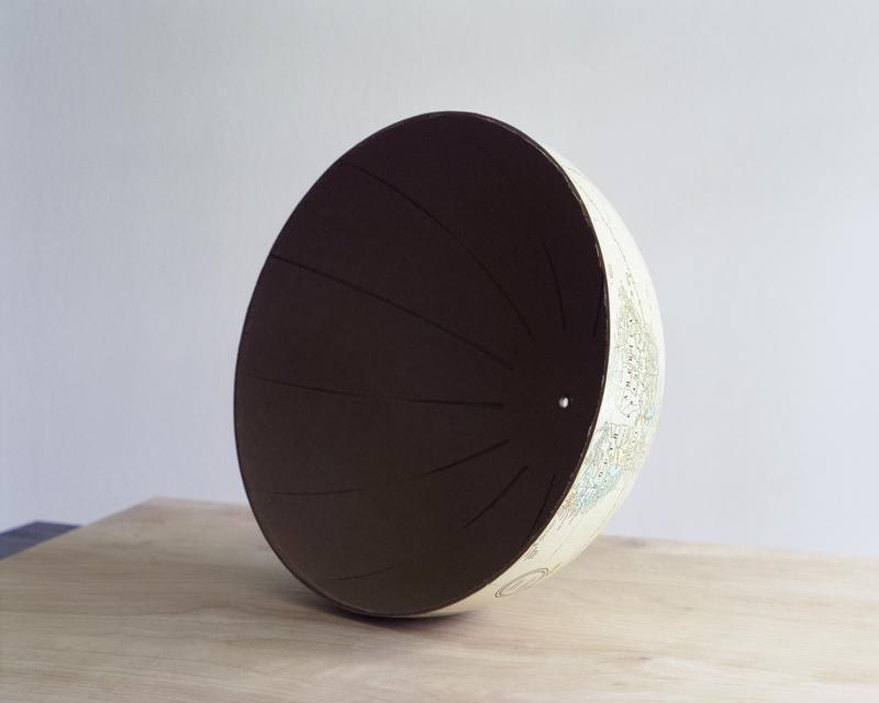 MANN-Untitled-eclipse