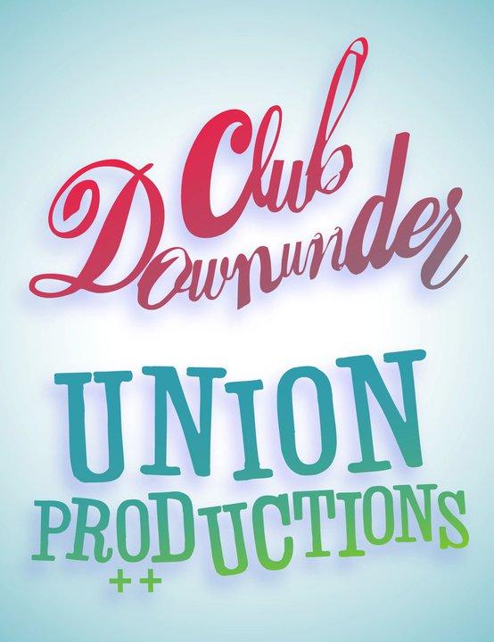 CDU-UP-Logos