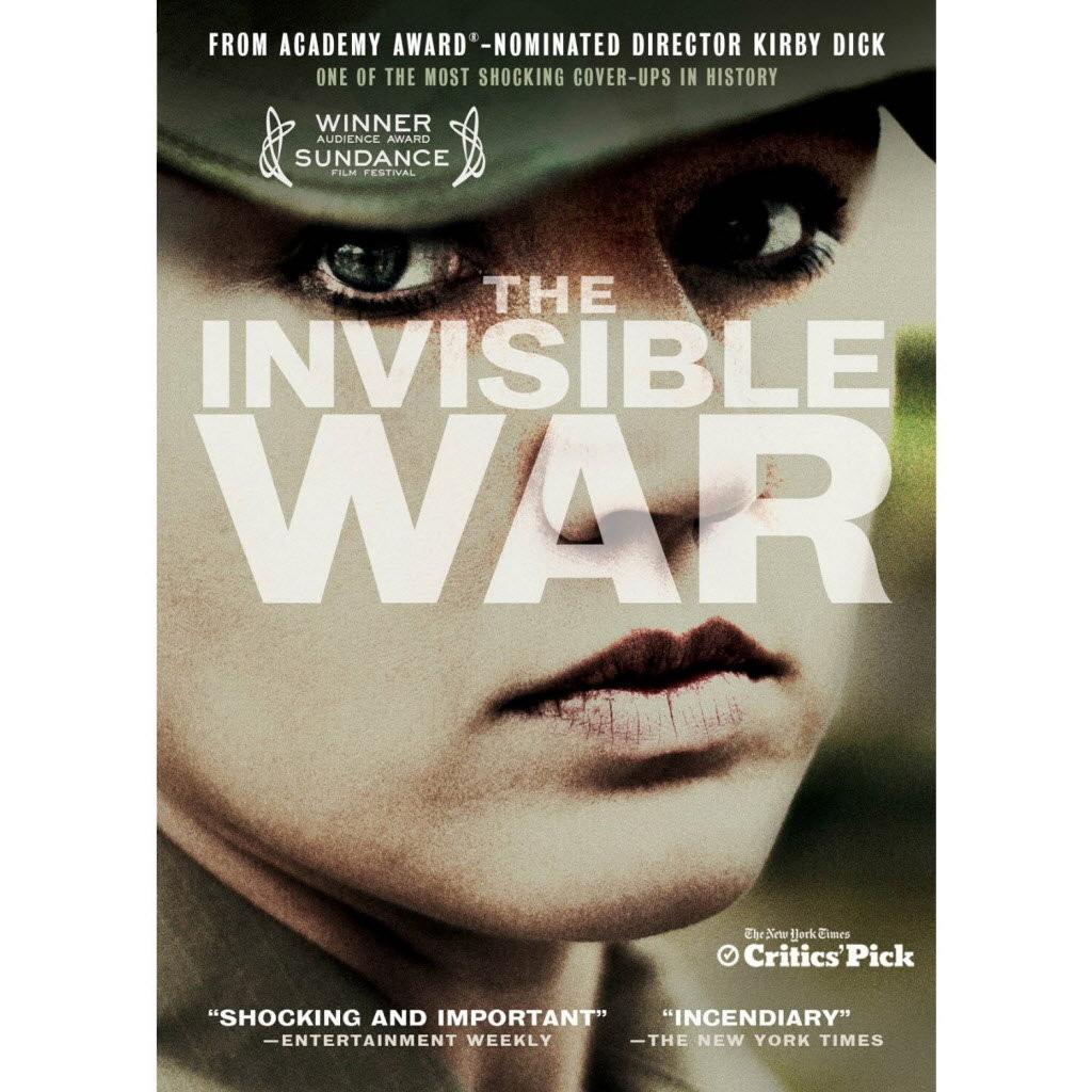 invisible-warjpg-a7e9ae5e27ecb0bb