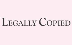 legally-copied