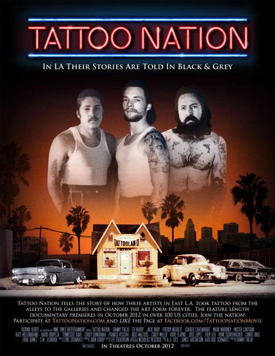 tattoo_nation