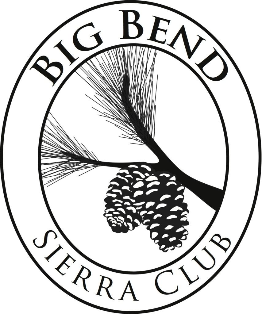 BBSC_logo