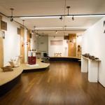 digitech 2013 - Interior Design