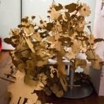 the dept of art at fsu digitech 2013