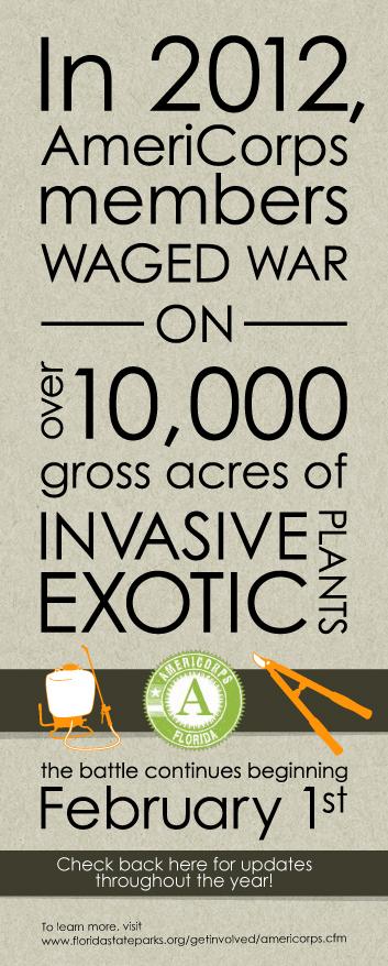 Invasives-2013-Kick-Off