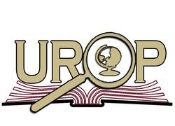 urop-crest