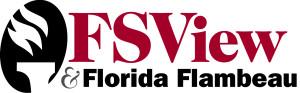 FSView Logo w: web 2008