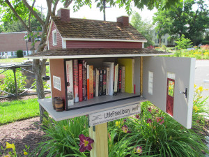 Little_Free_Library