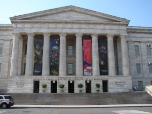 americanartmuseum