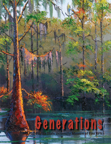 generations poster
