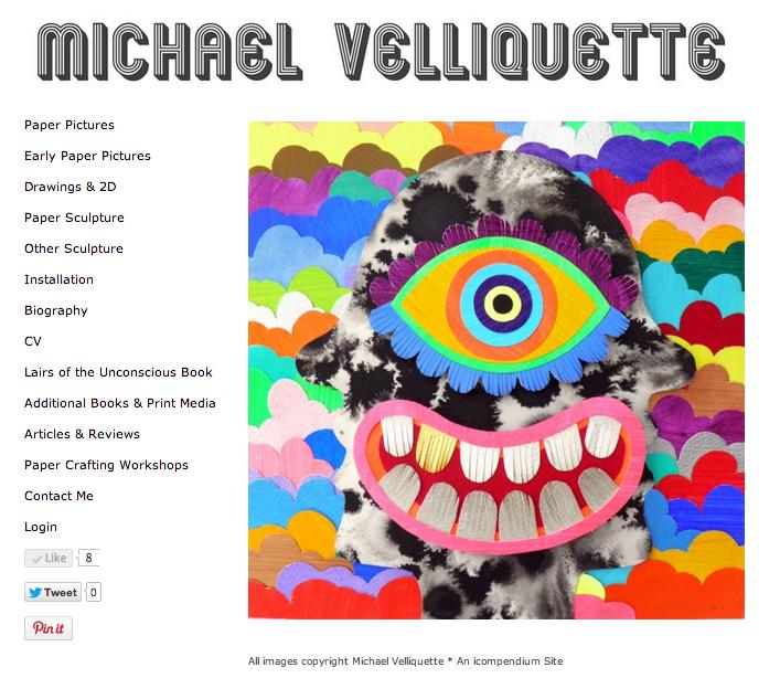 velliquette.com