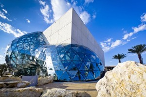 Dali-museum-foto-for-Sarahs-art-blog-entry