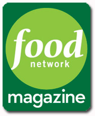 food_network