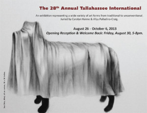 28th tallahasse international