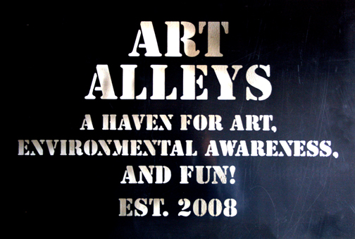 artalleys_fun_sm