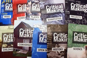 critical-making-covers-800x536