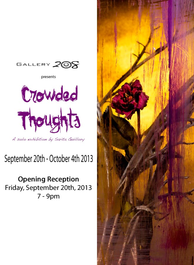 crowdedthoughts2