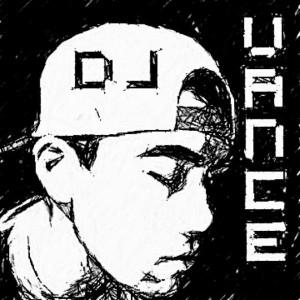 DJ-Vance-BW