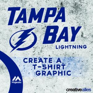 Tampa-425x425_2