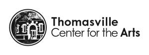 TCFTA_logo