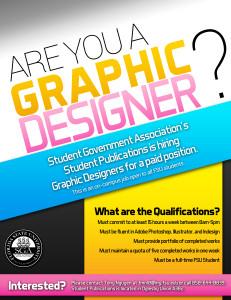 stupub_hiring_graphic_designer
