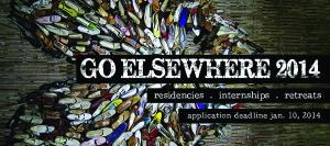 GoElsewhere2014