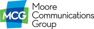 MCG_Logo_2012FINAL