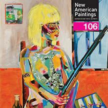 new-american-paintings