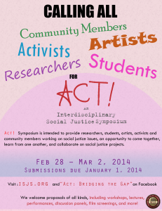 Act_Social-Justice-Symposium_Feb-28