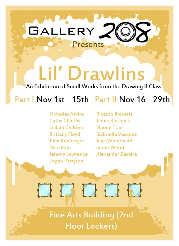 Lil-Drawlings..