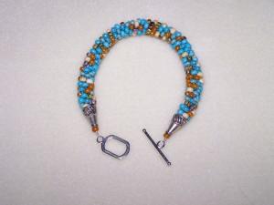 024turq-brn-kumi-bracelet-1
