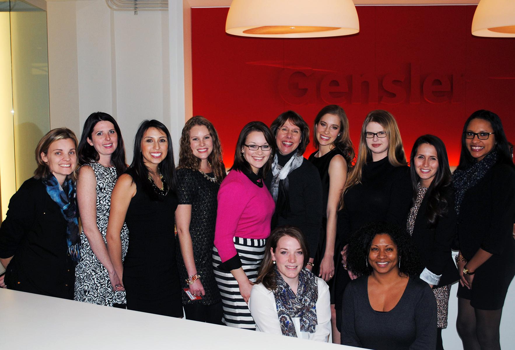 Gensler-Group-Photo-2