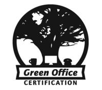 Green-Office-Certification_medium