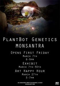 PlantBot_post