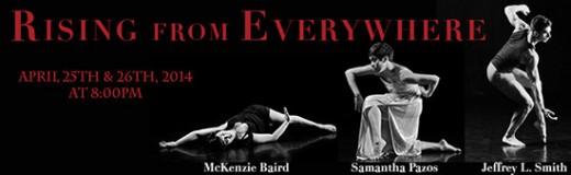 MFA-Concert-Baird-Pazos-Smith_supergraphic
