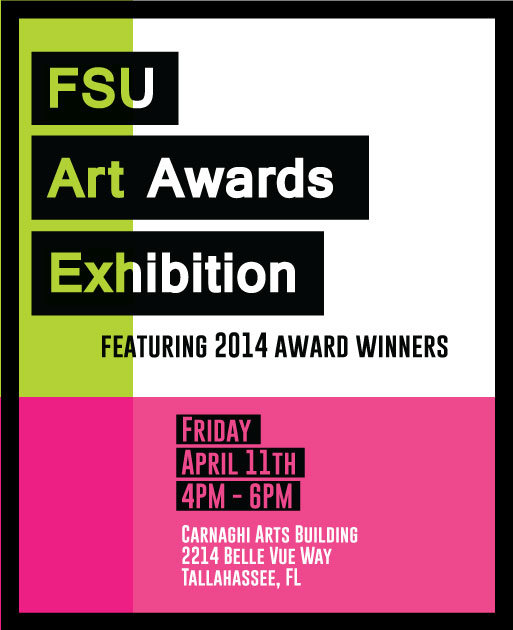 art-exhibition