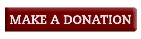donationbutton1