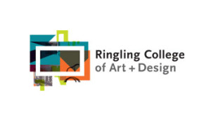 Department Of Art Ringling College Of Art And Design Seeks