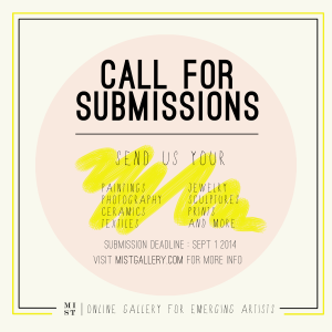 CALLFOR-SUBMISSIONSSEPT