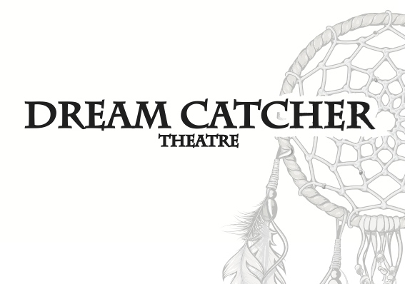 Dreamcatcher Theatre