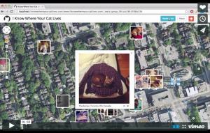 Screen Shot 2014-07-28 at 6.59.22 PM